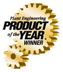 Product of the Year Winner